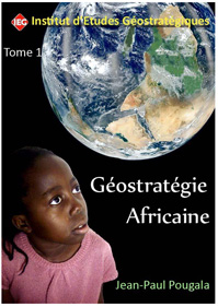 geostrategie africaine